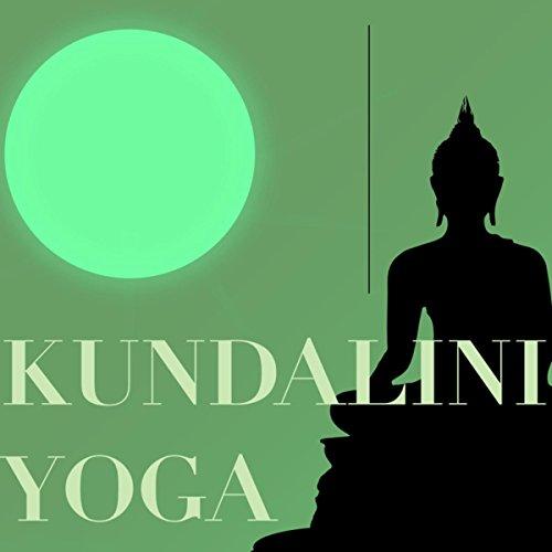 Kundalini Yoga: Musica Espiritual, Musica de Yoga para Meditacion Vipassana – Tecnicas...