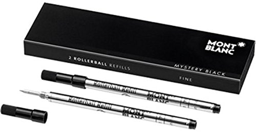montblanc-pack-of-2-rollerball-refills-nightfire-red-m-medium