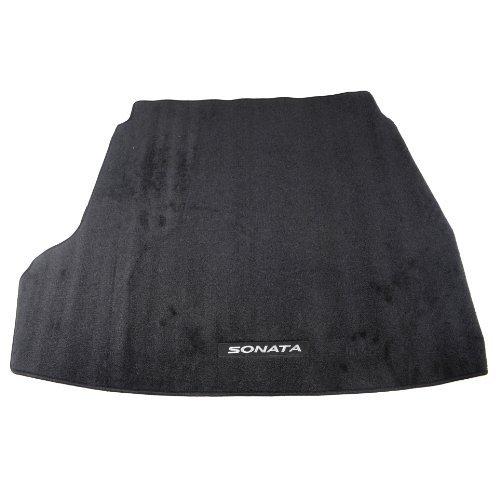 08145-3k001-new-black-carpet-trunk-cargo-mat-fits-2006-10-hyundai-sonata-by-factory-original