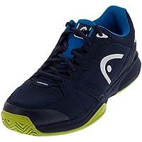 libero Head Amazon Sport tempo Tennis e it Calzature R57x7qvz0