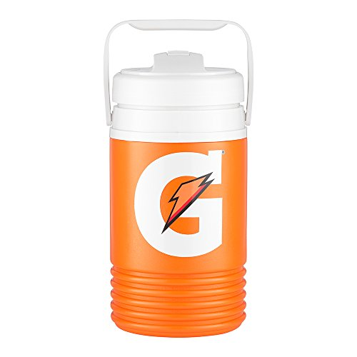 gatorade-cooler-half-gallon-by-gatorade
