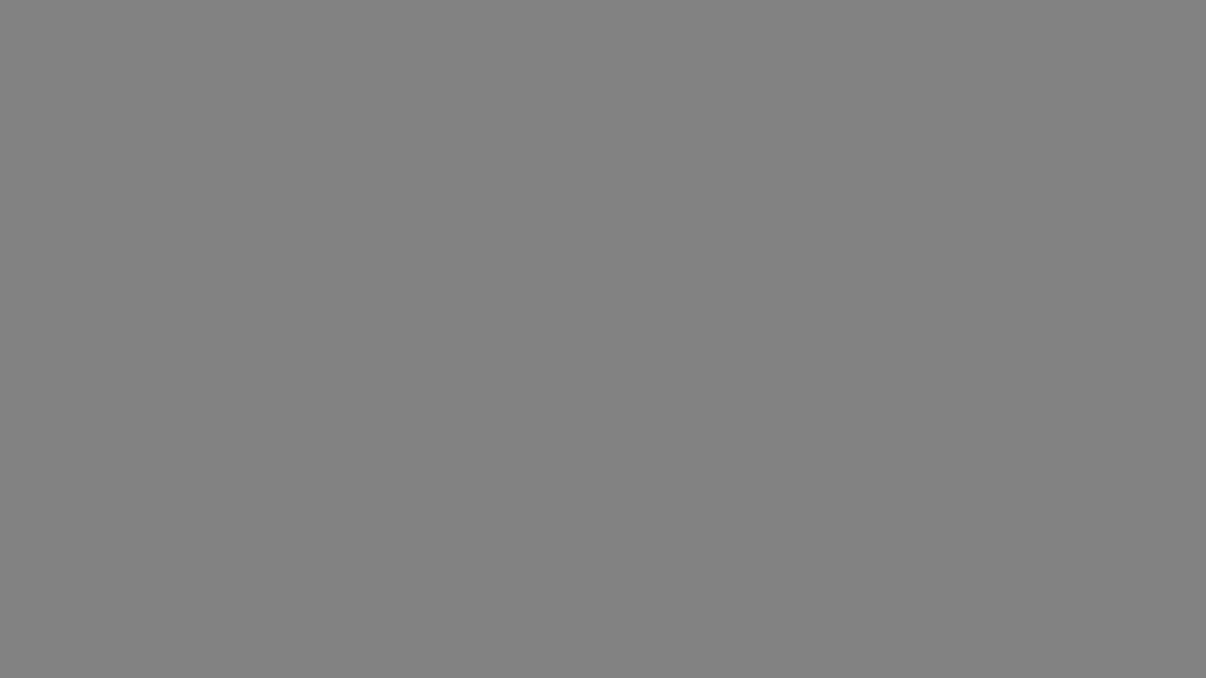 Rollplast BVEN2LONCC28080 - puerta de ducha a Fuelle, Diámetro 80 x 185 cm, PVC, un solo lado, hoja única, apertura lateral, blanca: Amazon.es: Bricolaje y herramientas