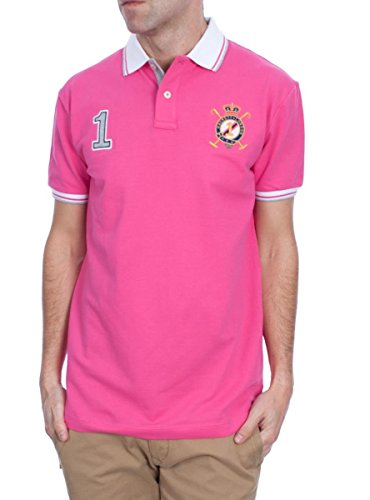 polo-hackett-solid-rose-xl-rose