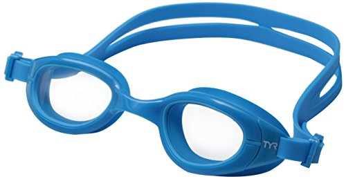 tyr-special-ops-20-small-transition-swimming-goggles-blue