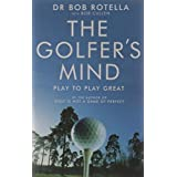 The Golfer's Mind New edition by Bob Cullen (2007) Paperback