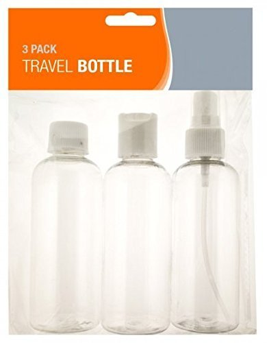 plastic-air-flight-travel-bottles-100ml-3-pk-078334