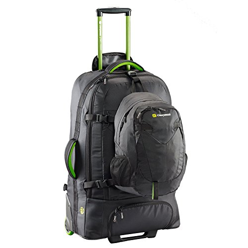 caribee-travel-duffle-fast-track-daybacktrolley-68-mm-75-liters-black-105574