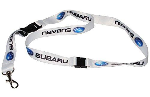 subaru-weiss-mit-blau-schlsselanhnger-schlssel-schlsselband-anhanger-auto-modellcarsonline