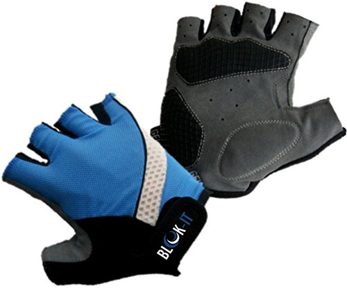 cycling-gloves-by-blok-it-cycle-gloves-that-improve-control-protect-against-blisters-and-make-you-mo