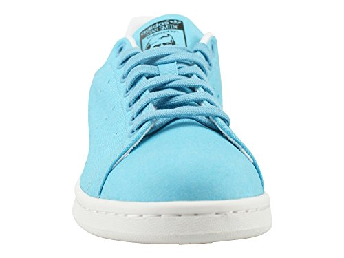ADIDAS TECH SUPER blanch sky/blanch sky/vintage white