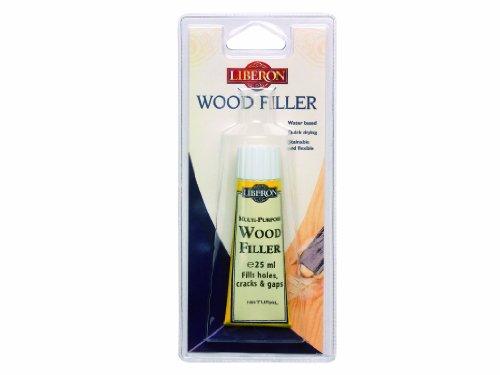 liberon-libwfn25-25ml-neutral-wood-filler-tube