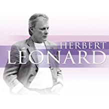 Double d'or: Herbert Léonard