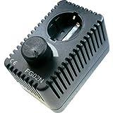 LEISTUNGSREGLER 230 V/AC
