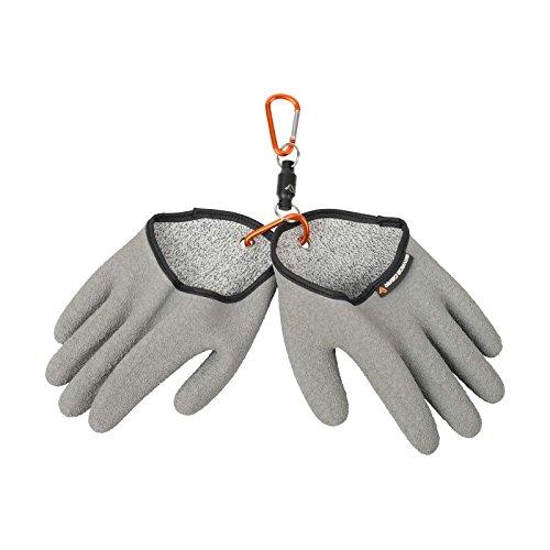 savage-gear-aqua-guard-gloves-l-schutz-handschuh