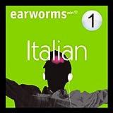 Rapid Italian: Volume 1
