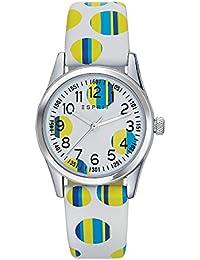 Esprit Mädchen-Armbanduhr ES103444011