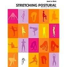Le stretching postural : Méthodes et bienfaits
