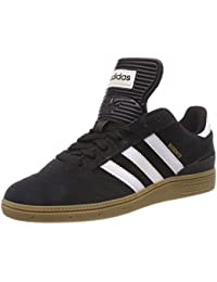free shipping 0ac9f 2afee adidas Busenitz, Chaussures de Skateboard Homme