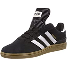 Amazon.it  Adidas Busenitz de6569a32ac