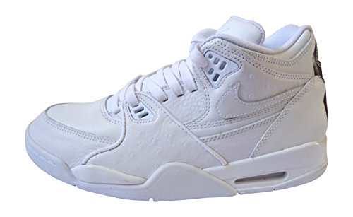 scarpe nike air jordan trovaprezzi