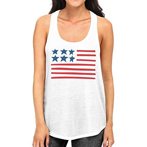 02922b97149 4th july usa flag clothes der beste Preis Amazon in SaveMoney.es