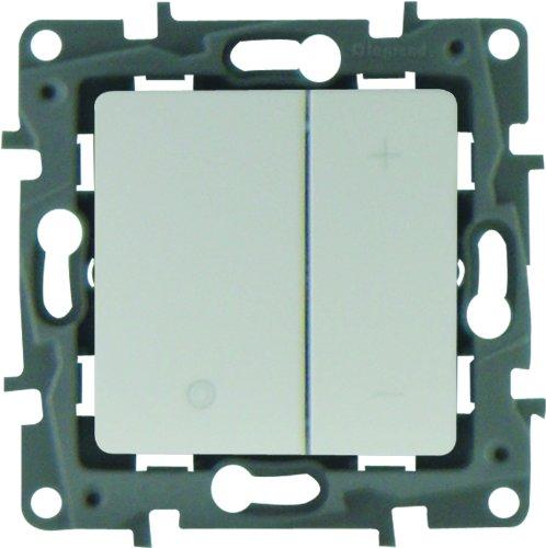 legrand-niloe-leg96608-dimmer-switch-shiny