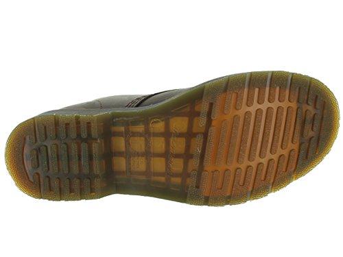 Dr. Martens 1460, Unisex-Erwachsene Stiefel Aztec