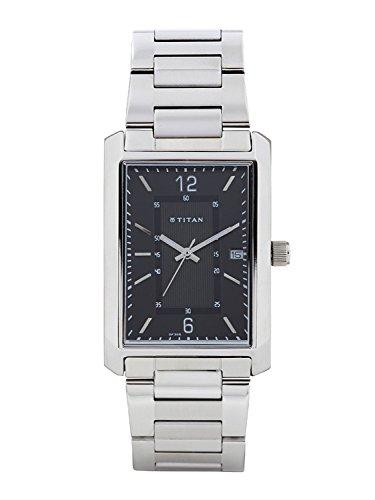 41YMriCAD2L - Titan 1697Sm02 Mens watch