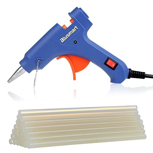 blusmart-mini-pistola-de-silicona-on-25-piezas-barras-de-pegamento-alta-temperatura-kit-de-pistola-d