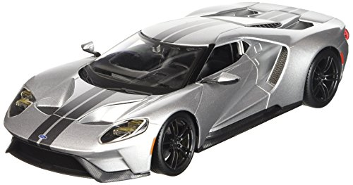 maisto-m31384-118-scale-the-ford-gt-die-cast-model
