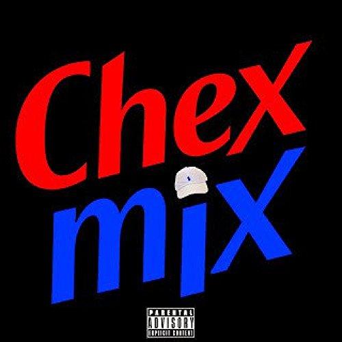 chex-mix-explicit
