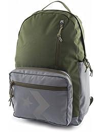e41652fd97 Amazon.co.uk  Converse - Handbags   Shoulder Bags  Shoes   Bags