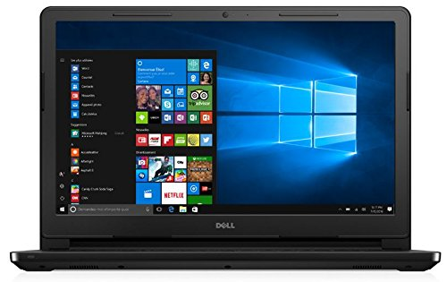 dell-inspiron-15-3000-series-156-inch-laptop-intel-pentium-dual-core-8-gb-ram-1-tb-hdd-hd-truelife-b