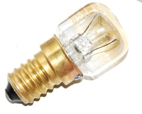 philips-original-oven-bulb-300c-15w-e14-240v-as-used-by-oven-manufacturer