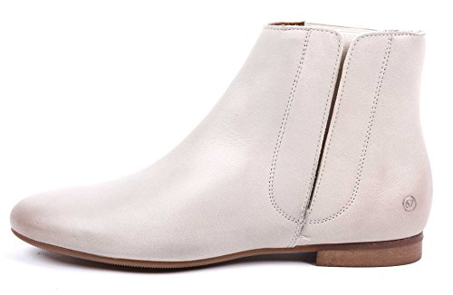 Sixtyseven Ankle Boot Kristy (39)