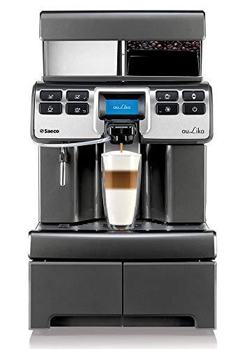 Saeco-Aulika-Top-RI-HSC-Kaffeevollautomat-aluminum-4-liters