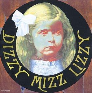 dizzy-miss-lizzy-extra