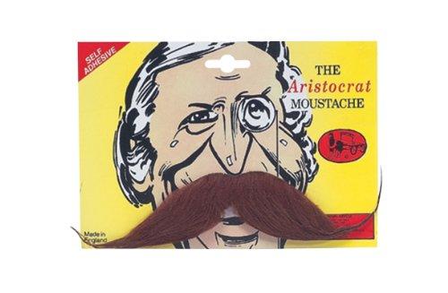 brown-aristocrat-moustache-upper-class-victorian-period-fancy-dress