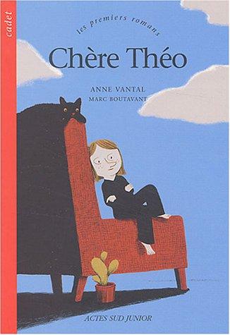 "<a href=""/node/3639"">Chère Théo</a>"