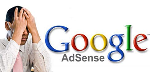 Full Profit Guide from Google Adsense (Arabic Edition) de [djidel, abdellah]