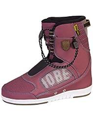 Boots Wakeboard Jobe Evo - 2017 - Morph women