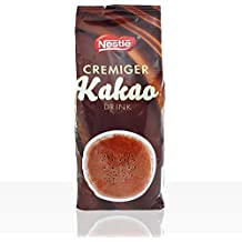 Nestlé cremiger Cacao Drink 10 x 1 kg ...