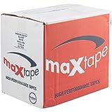 swiftpak 11maxtape Propósito general Cinta de enmascarar, 25mm de ancho x 50m de longitud (72unidades)