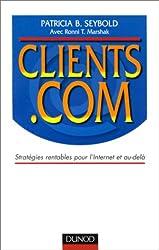 Client.com : Stratégies pour le e-commerce