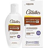 Rogé Cavaillès Mycolea + flacon 200ml