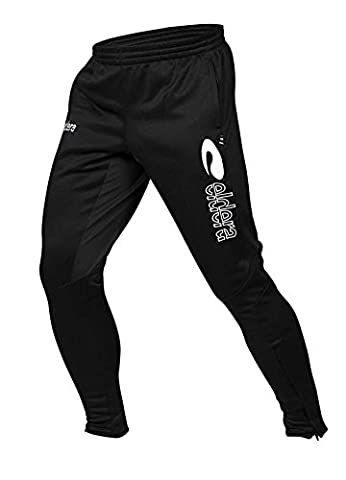 PANTALON JOGGING SPORT HIVER ENTRAINEMENT FOOTBALL RUGBY HANDBALL BASKETBALL TENNIS RUNNING COURSE MARCHE RANDONNEE FITNESS MUSCULATION VELO VTT DANSE GYMNASTIQUE - HOMME FEMME