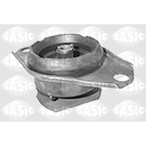 Sasic 9001476 Support moteur