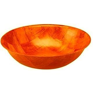 Wooden Bowl _ 15cm