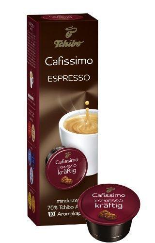 tchibo-cafissimo-capsulals-espresso-kraftig-caffitalygaggia