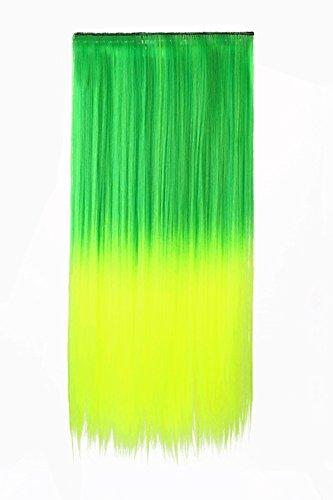colore-mette-in-evidenza-una-parrucca-senza-soluzione-di-continuita-gradienti-e
